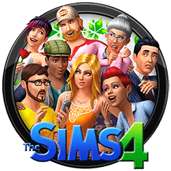 How to download Sims 4 Android
